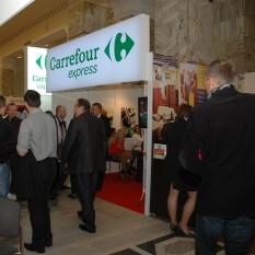 Na Targi po własną firmę - targi franczyzy własna firma franczyzobiorcy wystawcy pomysł na biznes