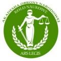 Ars Legis AON - Ars Legis AON konferencja Warszawa akademia obrony narodowej