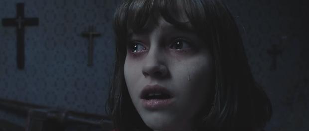 fot. kadr z filmu