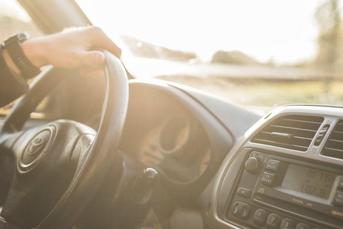 Zobacz, jakie błędy podczas egzaminu na prawo jazdy są najpopularniejsze.