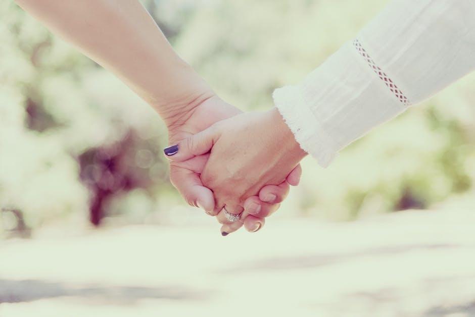 Zobacz, jakie są przyczyny białego związku i czy ma on szansę na przetrwanie.