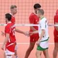 Polska - Argentyna na żywo! - polska argentyna live na żywo transmisja siatkówka turniej olimpijski londyn