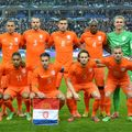 Skład Holandii na Mundial 2014 - mundial 2014 holandia skład reprezentacja holandii mistrzostwa świata powołani louis van gaal