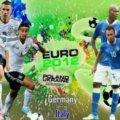 Niemcy - Włochy na żywo! - niemcy włochy live półfinał euro 2012 transmisja na żywo składy drużyn studio tvp 2