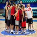 Polska - Turcja 69:87 - Relacja, wynikEurobasket 2009 Polska - Turcja