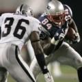 Super Bowl na żywo! - super bowl live transmisja na żywo zobacz seattle seahawks denver broncos mecz futbol amerykański