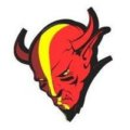 Topliga, półfinał: Devils Wrocław - Warsaw Eagles - topliga devils wrocław warsaw eagles futbol amerykański półfinał topliga