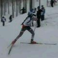 Monika Hojnisz brązową medalistką MŚ w biathlonie! - monika hojnisz brązowy medal mistrzostwa świata biathlon bieg ze startu wspólnego