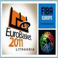 Hiszpania mistrzem Europy w kosza! - mistrzostwa europy koszykówka litwa 2011 finał hiszpania francja relacja składy statystyki wynik