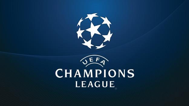 UEFA wprowadza duże zmiany do fazy pucharowej Ligi Mistrzów i Ligi Europy.