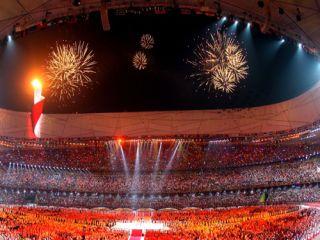 XXIX Olimpiada za nami, teraz Londyn! - XXIX olimpiada medale Polaków klasyfikacja medalowa Pekin