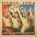 Paryż 1924 - klasyfikacja medalowa - igrzyska olimpijskie historia klasyfikacja medalowa paryż 1924