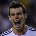 Niesamowity gol Garetha Bale'a w Pucharze Króla! - gareth bale gol real barcelona 2 1 puchar króla finał bramka wideo zobacz film klip