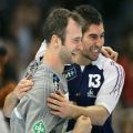 Francja - Dania na żywo! - transmisja live mecz finał spotkanie mś szwecja 2011 tvp 2