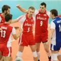 Polska - Bułgaria na żywo! - polska bułgaria live transmisja na żywo siatkówka mistrzostwa europy mecz online streaming