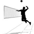 Zapraszamy na siatkówkę kobiet - siatkówka kobiet agh galeco wisła eliteski azs uek kraków liga play off sport akademicki