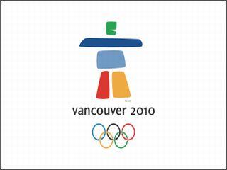 Kanadyjczycy najlepsi - kanada usa hokej finał zio vancouver 2010