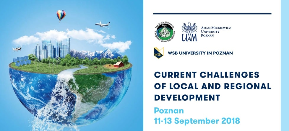 Międzynarodowe Targi Poznańskie będą organizatorem tegorocznego szczytu klimatycznego ONZ.