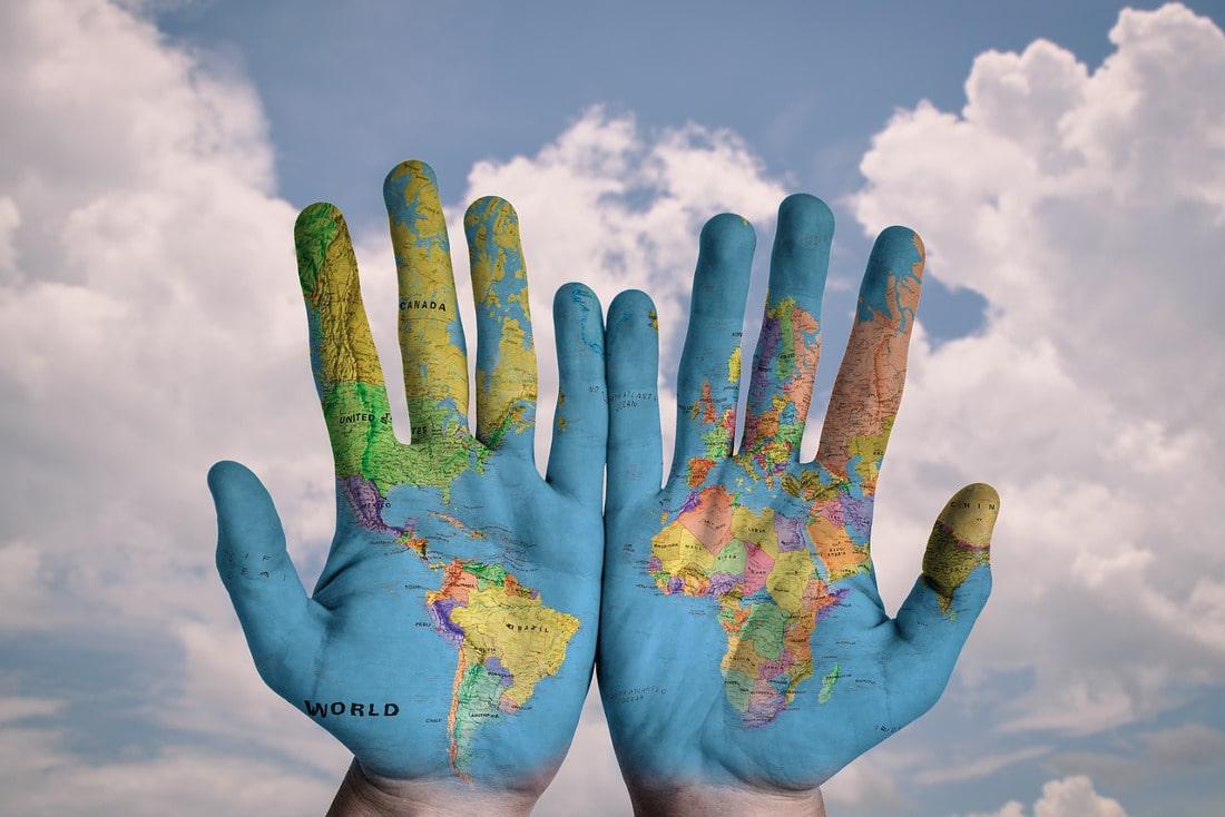 Zobacz, jak się przełamać do nauki języka obcego!