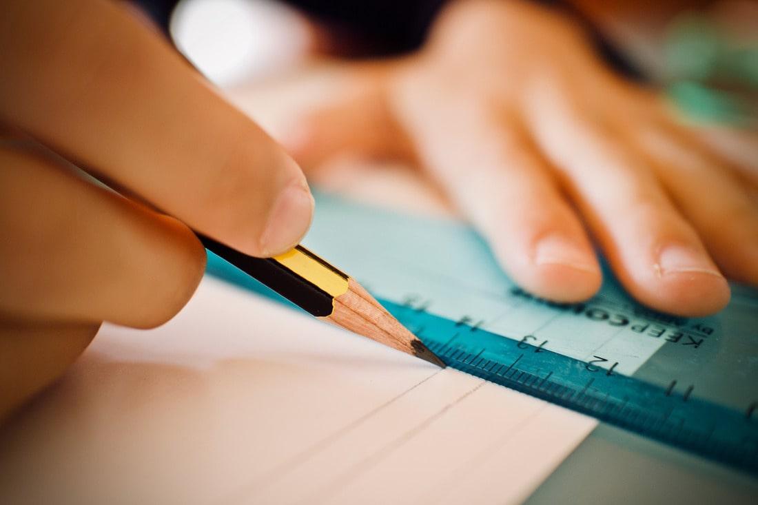Zobacz, kiedy odbędą się próbne egzaminy dla gimnazjalistów!