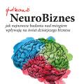 Badania nad mózgiem a świat biznesu - Badania nad mózgiem, Neurobiznes, Wyższa Szkoła Administracji i Biznesu