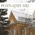 Dzień otwarty w Akademii Sztuki Wojennej - Akademia Sztuki Wojennej, uczelnie wyższe warszawa, ASzWoj Warszawa