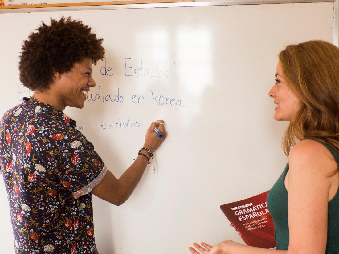 Zobacz 7 sposobów na szybką naukę języka obcego!
