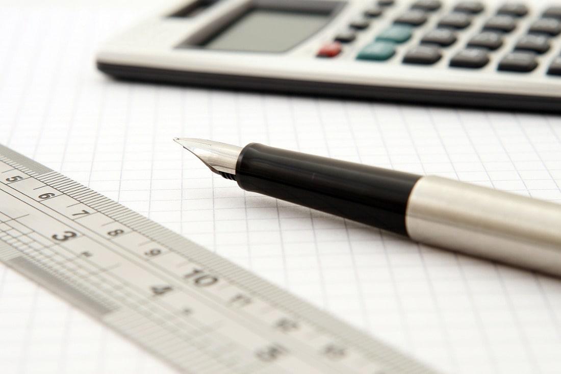 Próbne egzaminy gimnazjalne z części matematyczno-przyrodniczej zaplanowane zostały na 29 listopada 2018 roku.
