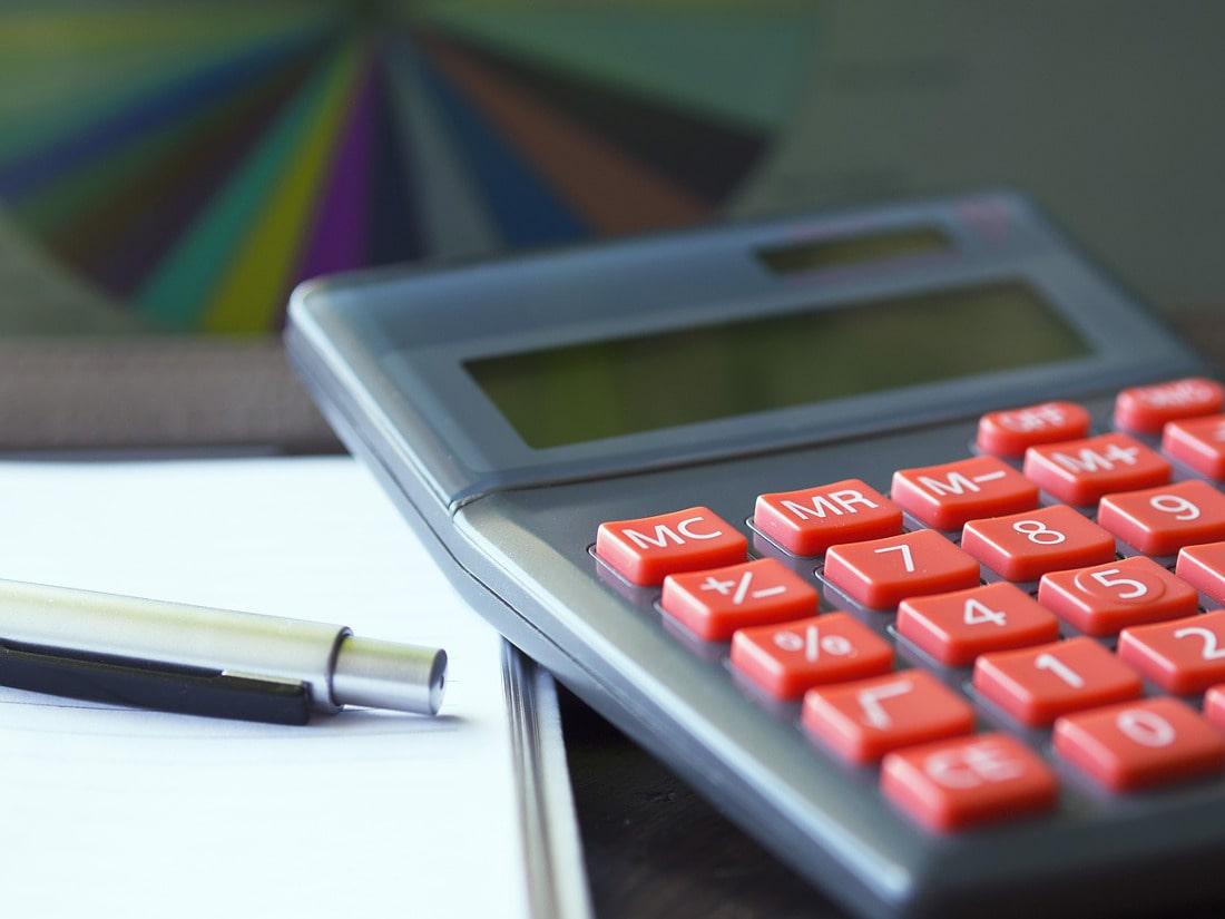 Próbny egzamin ósmoklasisty z matematyki zaplanowany został na 19 grudnia 2018 roku.
