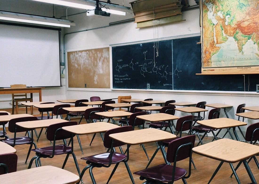 Zobacz, jakie problemy pojawią się w trakcie rekrutacji przed rokiem szkolnym 2019/2020!