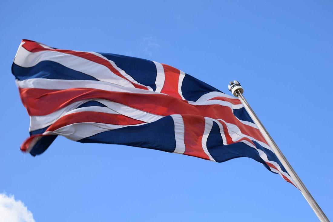 Celem wizyty jest wzmocnienie polsko-brytyjskiej współpracy naukowej.
