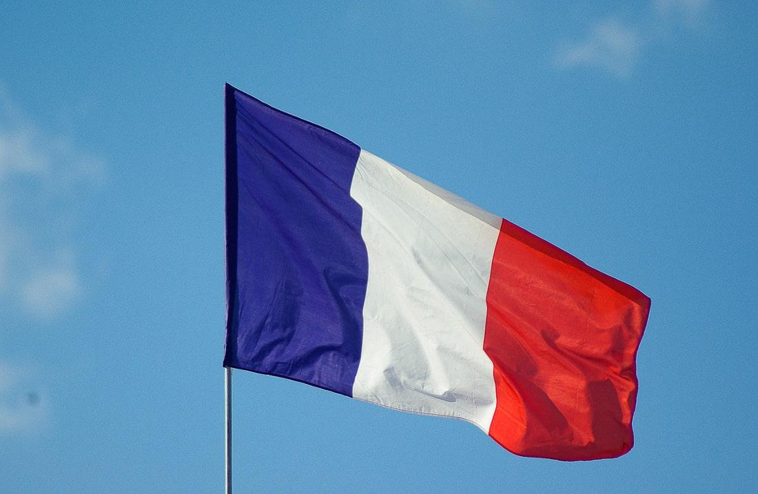 Zobacz, na czym będzie polegał Polsko-Francuski Rok Nauki!