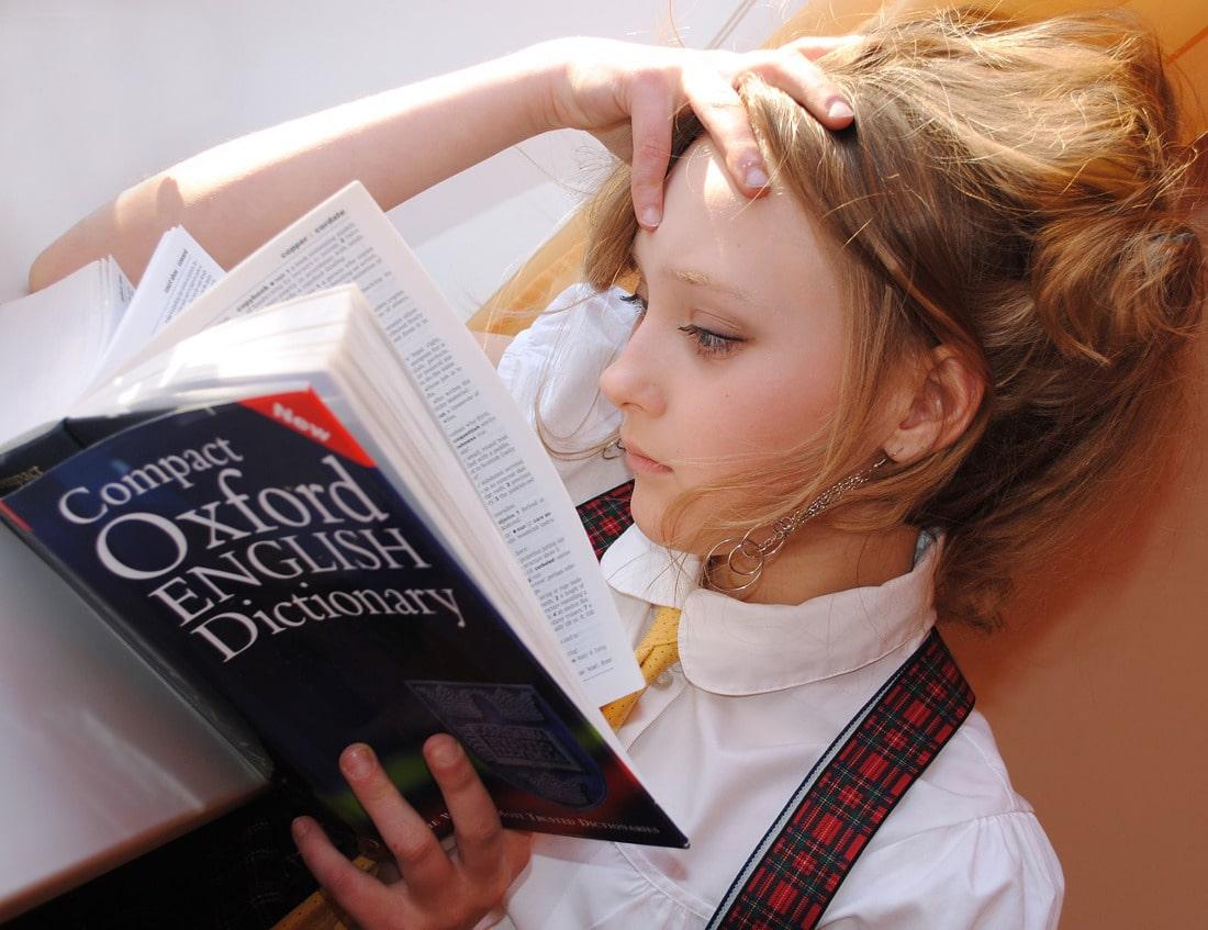 Próbny egzamin ósmoklasisty z matematyki zaplanowany został na 23 listopada 2018 roku.