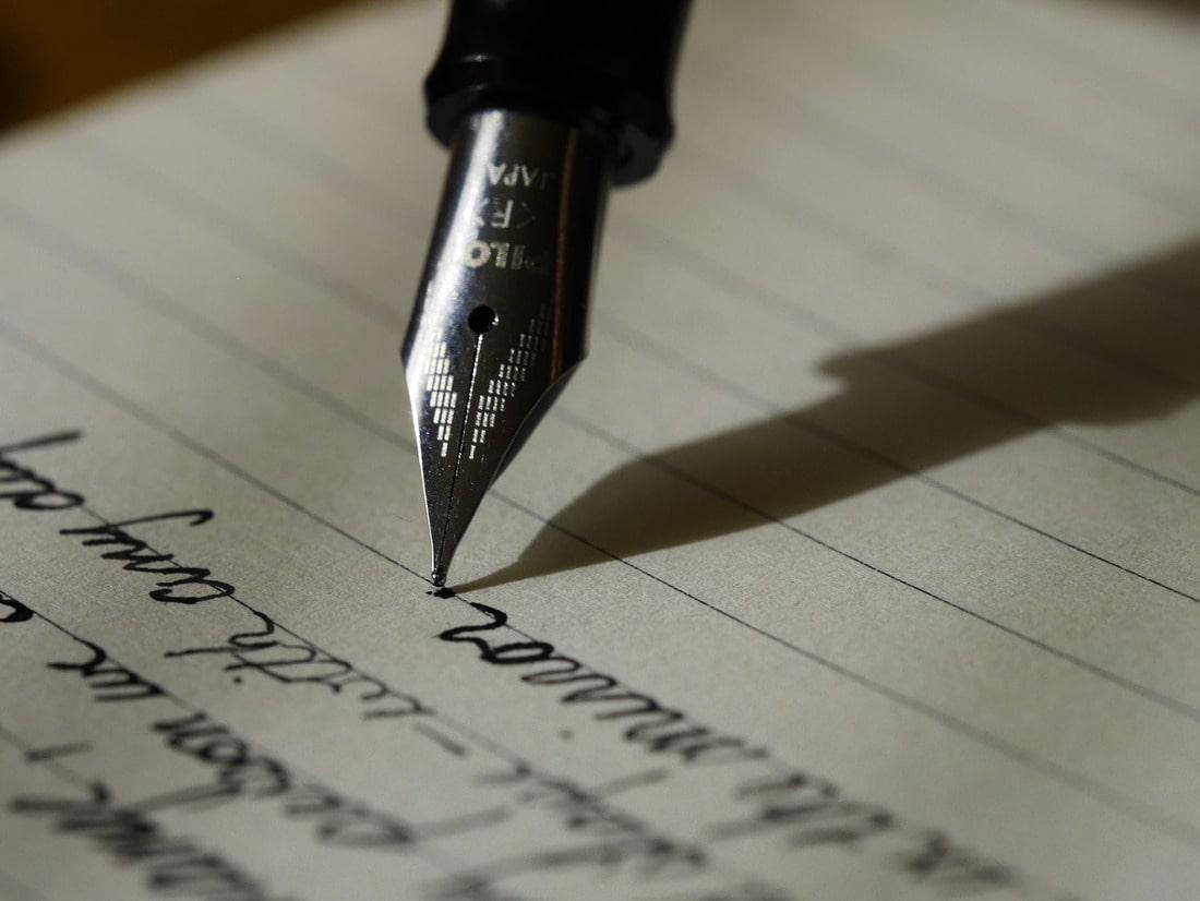 Zobacz, jak napisać tezę na wypracowaniu maturalnym z języka polskiego!