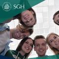 Zaplanuj sobie dzień z SGH w Warszawie! - studia w warszawie, shg studia, sgh warszawa, salon edukacyjny warszawa