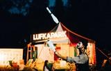 Lufkapark w Poznaniu