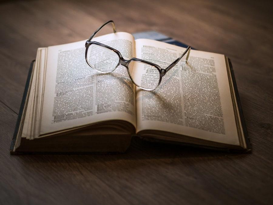 książki do psychologii i socjologii