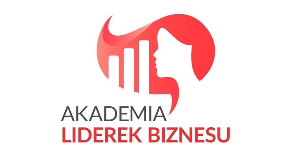 Akademia Liderek Biznesu 2019 - logo