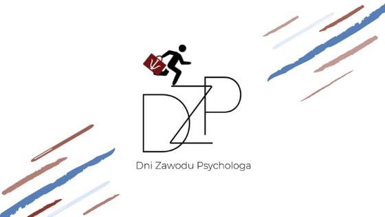 Dni Zawodu Psychologa logo