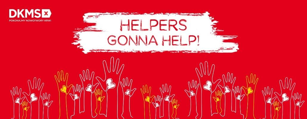 Helpers Generation DKMS 2020 - baner