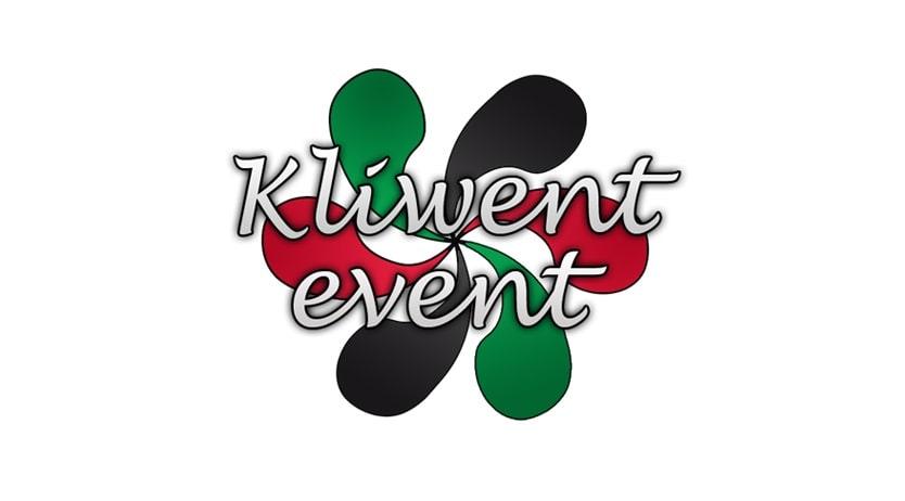 Klilent Event 2019