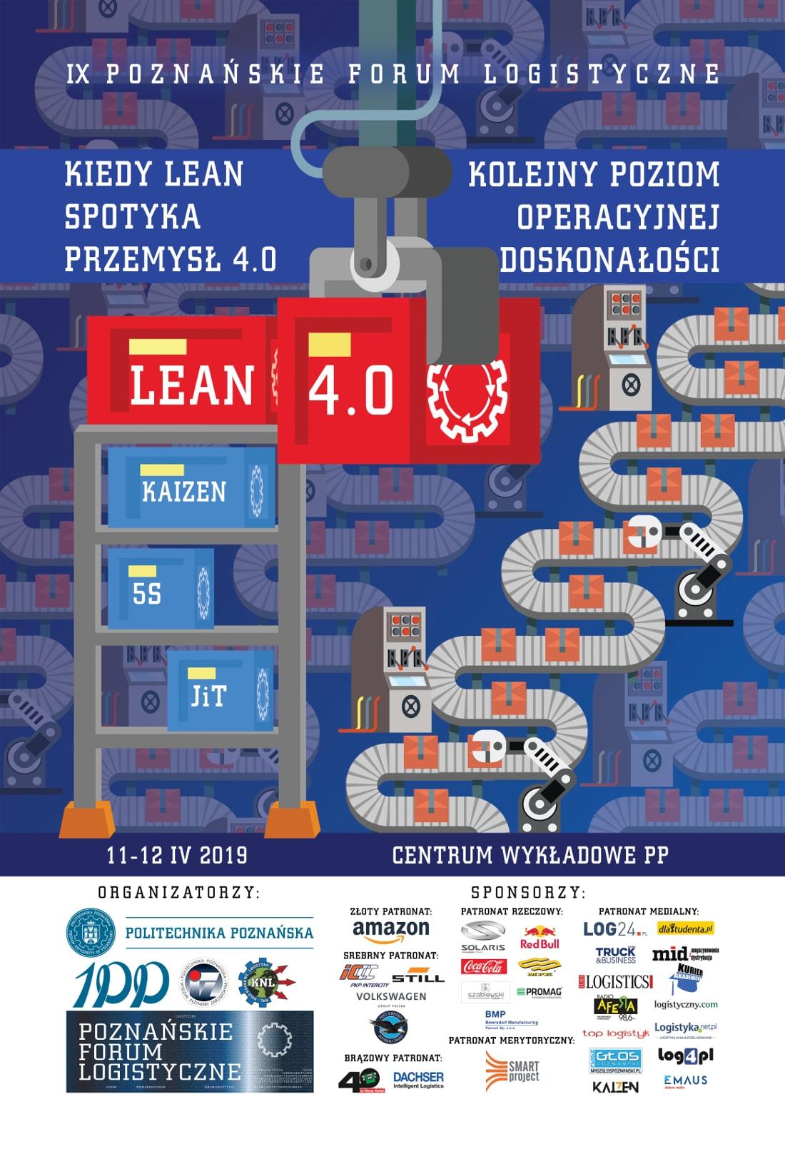 Plakat_wydarzenia