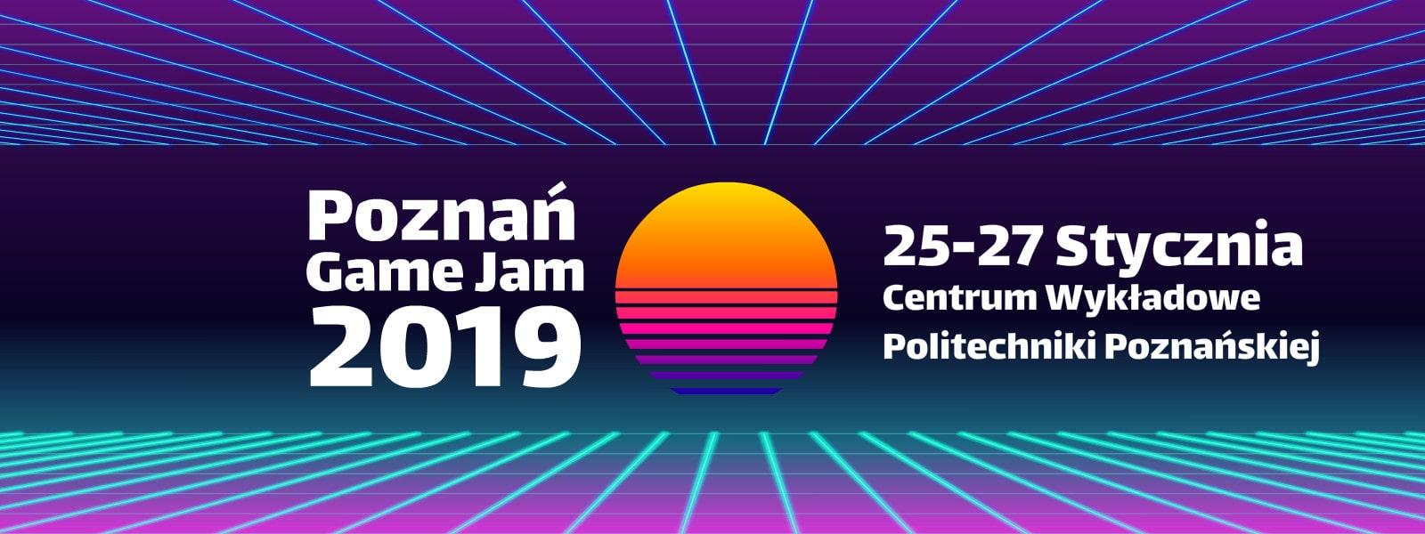 Wydarzenie odbędzie się w dniach 25-27 stycznia 2019 roku.