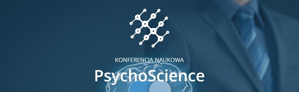 PsychoScience 2020 logo