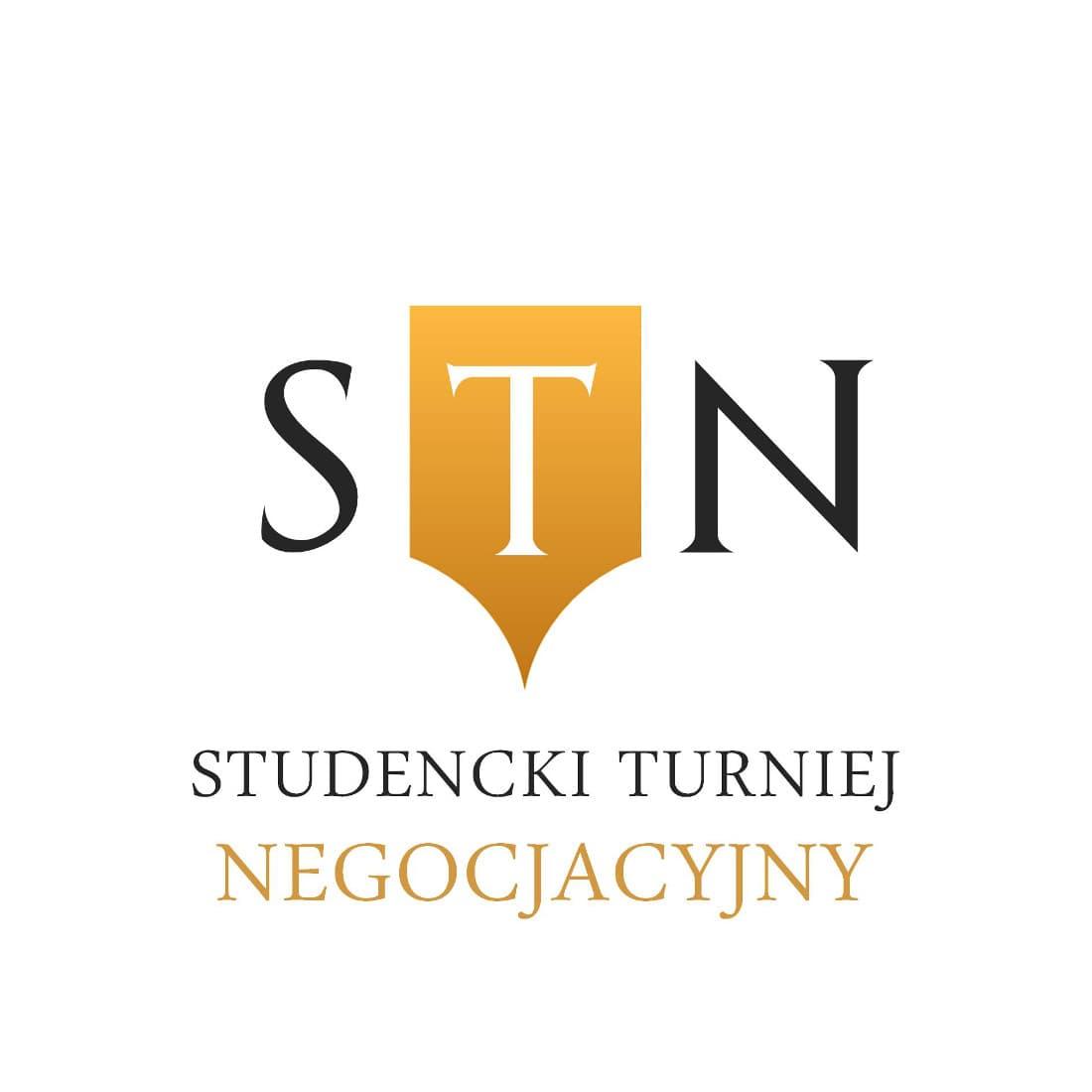 Studencki Turniej Negocjacyjny odbędzie się w dniach 30-31 marca 2019 roku.