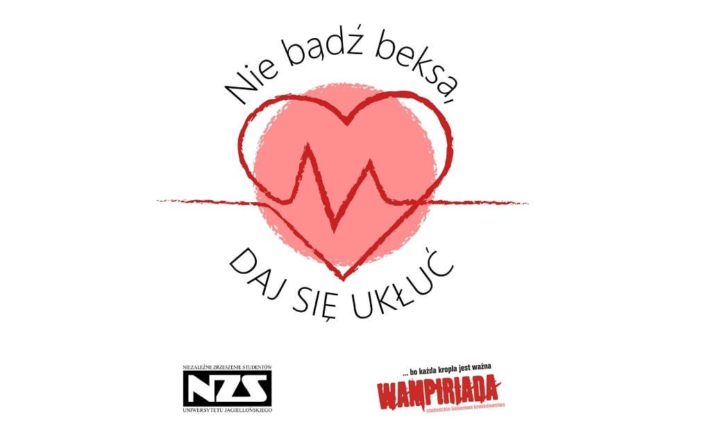 Wampiriada UJ 2019