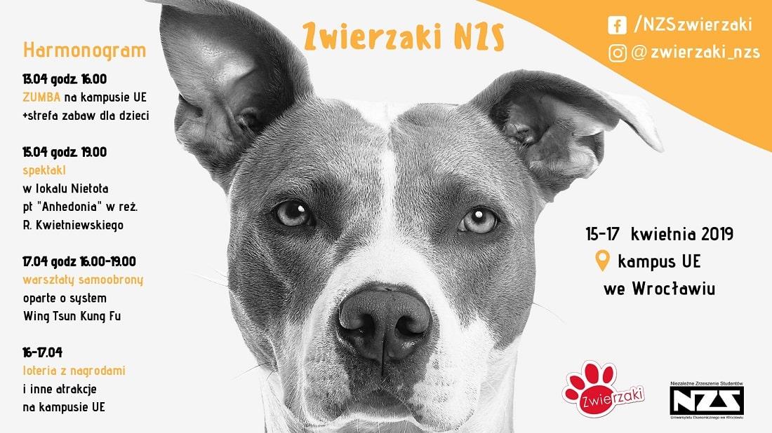 Plakat_wydarzenia_pies