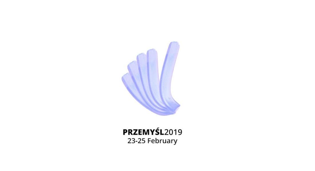 Wydarzenie odbędzie się w dniach 23-25 lutego 2019 roku.