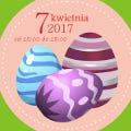 Wielkanocna Manufaktura w Gliwicach - Manufaktura w Gliwicach, Natalia Ulanowicz, Wydział Studiów Społecznych w Gliwicach