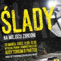 Poznaj tajniki pracy na miejscu zbrodni - kryminalistyka studia, kryminalistyka wykłady, prawo studia, Kraków WSAiB